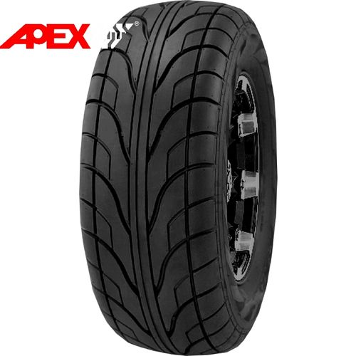 On Road ATV Tire