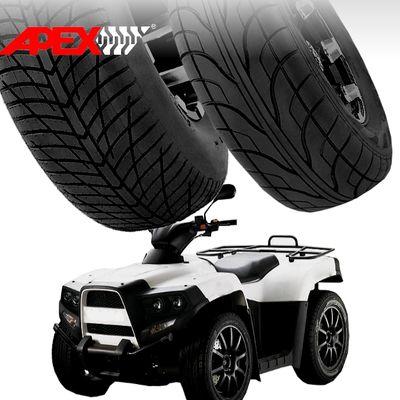 On Road ATV Tire