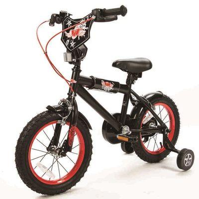 Children Bicycles AT-J14B
