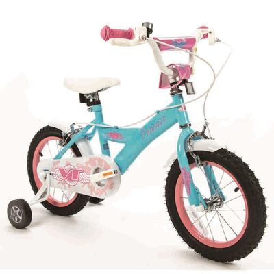 Children Bicycles AT-J14G