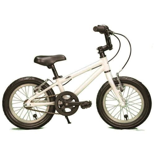 Children Bicycles AL-J14