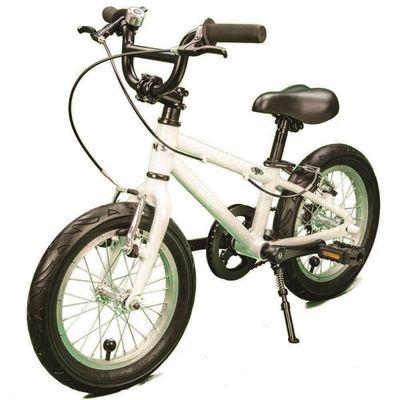 Children Bicycles AL-J14