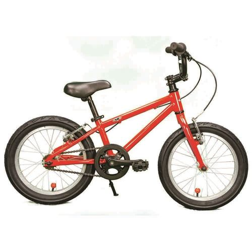 Children Bicycles AL-J16