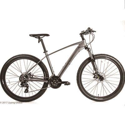 Bicycles 27.5 MTB