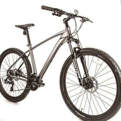 Bicycles 27.5 MTB