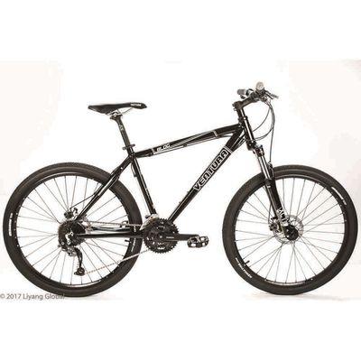 Bicycles Blog