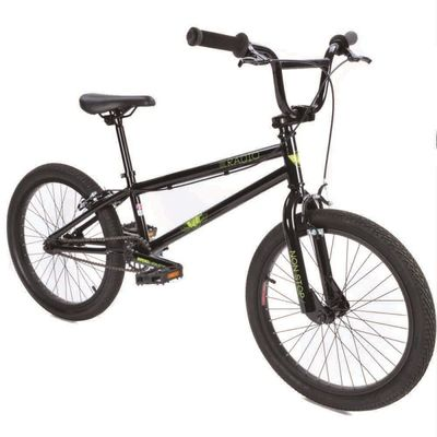 Bicycles BMX