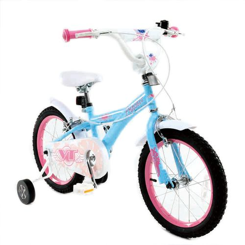 Children Bicycle AT-J16G