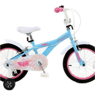 Children Bicycle AT-J16G