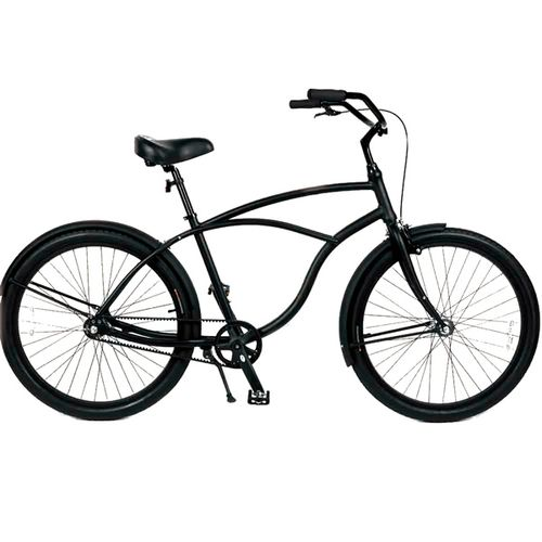 Bicycles Belt Cruiser