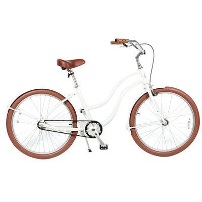 Bicycles Belt Cruiser