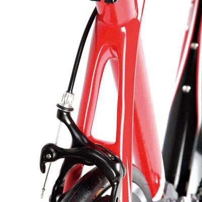 Bicycles Strada
