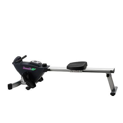 Rowing Machines DH-8623