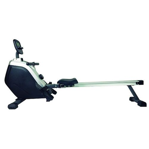 Rowing Machines DH-8627