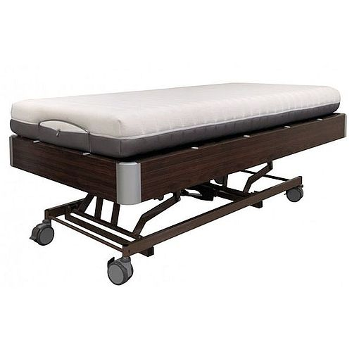 Home Care Electric Adjustable Bed GM-10S2