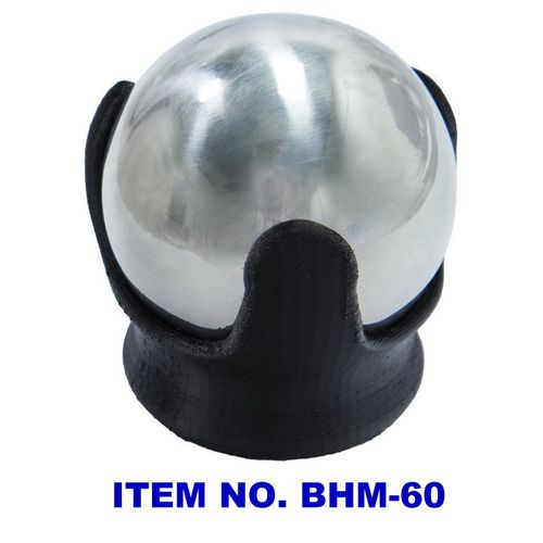 BHM-60/BHM-50/BHM-01  BODY HEATFREEZE MASSAGER