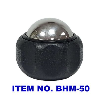 BHM-60/BHM-50/BHM-01  BODY HEATFREEZE MASSAGER