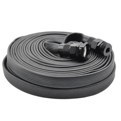 Heavy Duty Hose F505129