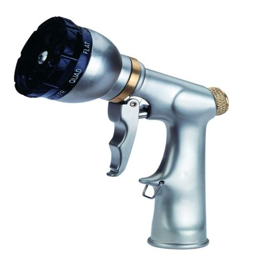 Premium Multi-Jet Metal Spray Gun P-1602