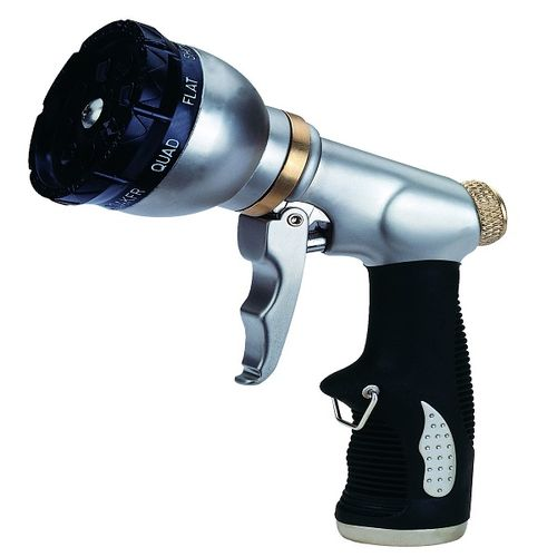 Comfort Multi-Jet Metal Spray Gun P-1603