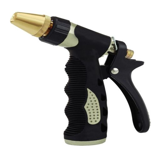 Premium Adjustable Metal Spray Gun A-5502