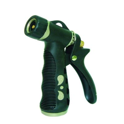 Premium Metal Spray Gun GP-2702-1