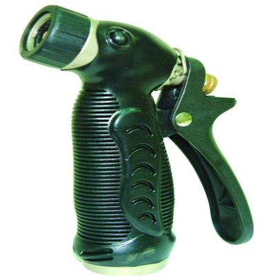 Premium Metal Spray Gun GP-0052-2