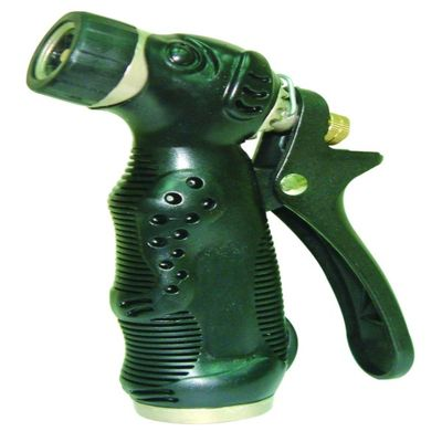 Premium Metal Spray Gun GP-0062-2