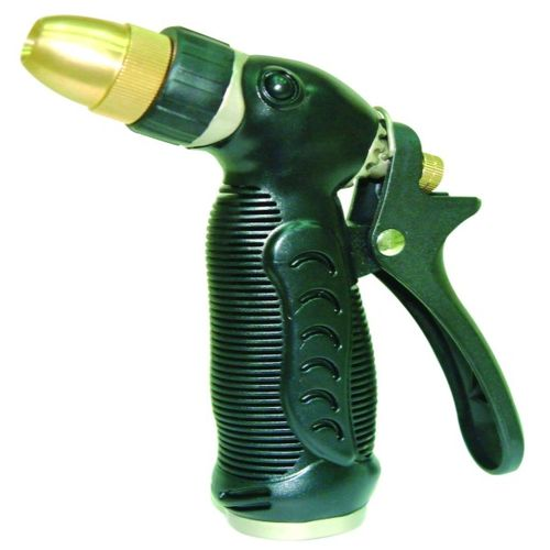 Adjustable Metal Spray Gun GP-0052