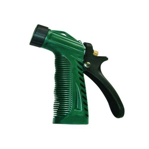 5 ½ Industrial Trigger Metal Nozzle A-509-1