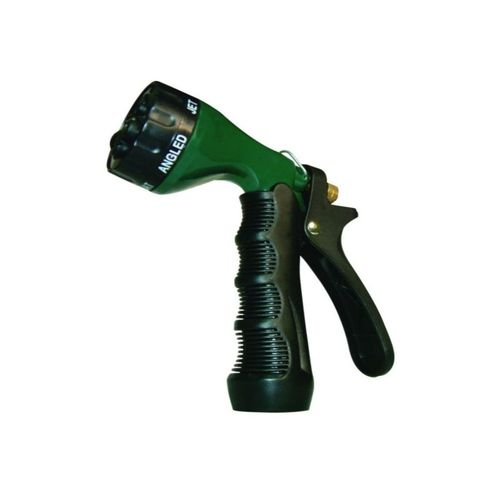 6-Pattern Trigger Metal Nozzle CP-605-1