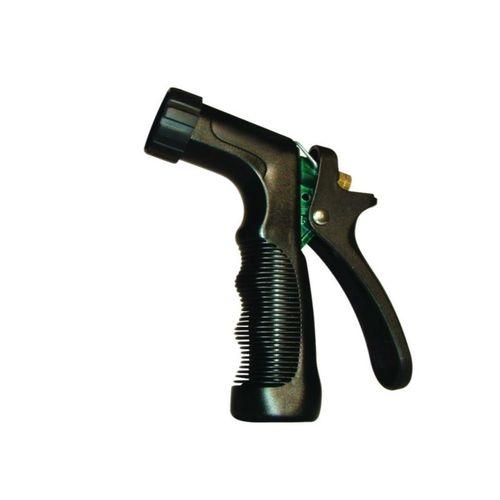 5 ½ Industrial Trigger Metal Nozzle A-5557