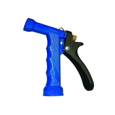 5 ½ 3-Way Metal Trigger Nozzle A-1107