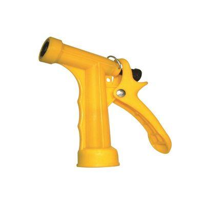 """4 ½ """"Trigger Plastic nozzle A105"""