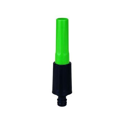 Adjustable tip twist plastic nozzle A-320-1