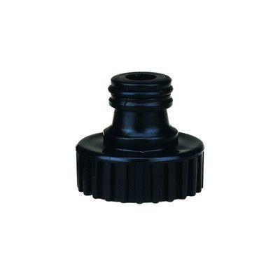 3/4 Tap adaptor  A-308