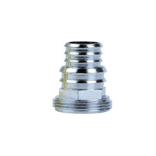 3/4 Metal Hose Connector A-316-2