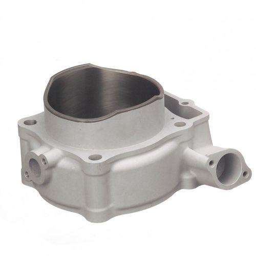 Cylinder YSD0004