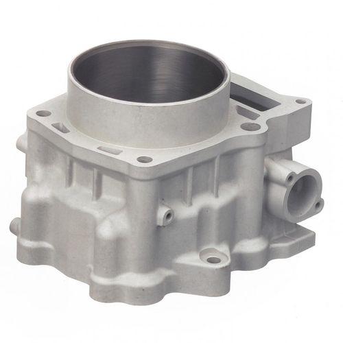 Cylinder YSD0005