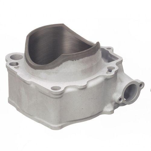 Cylinder YSD0006