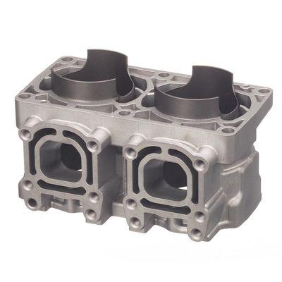 Cylinder YSD0008