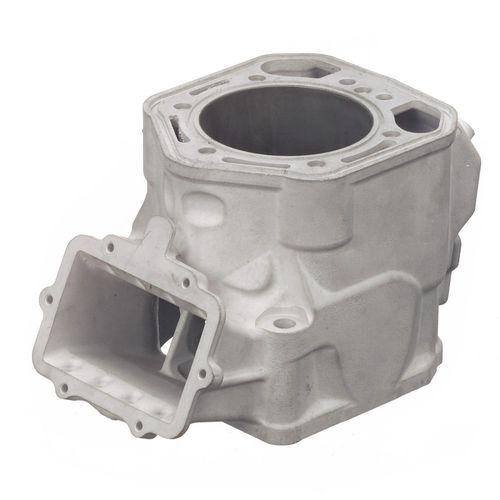 Cylinder YSD0009