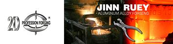 http://jinnruey.imb2b.com/