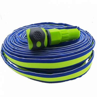 Heavy Duty Hose 3502249-5