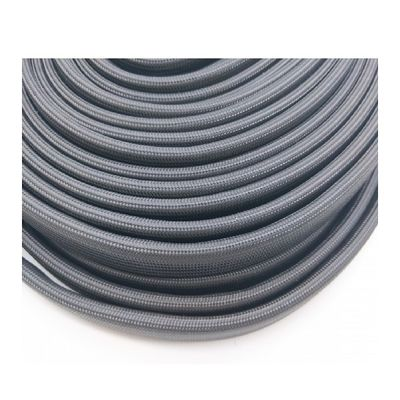 Heavy Duty Hose F5051610