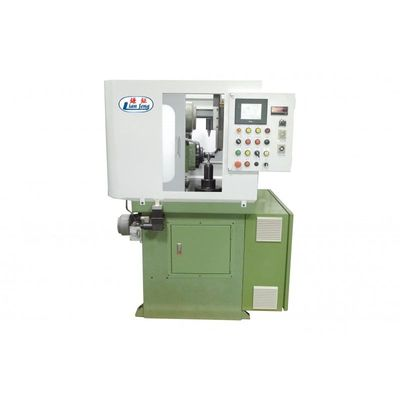 Rotor cutting machine CC0306