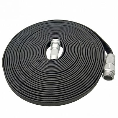 Heavy Duty Hose F505126