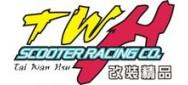 http://yujia.imb2b.com