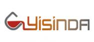 http://yisinda.imb2b.com