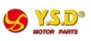 http://www.ysdmotor.com